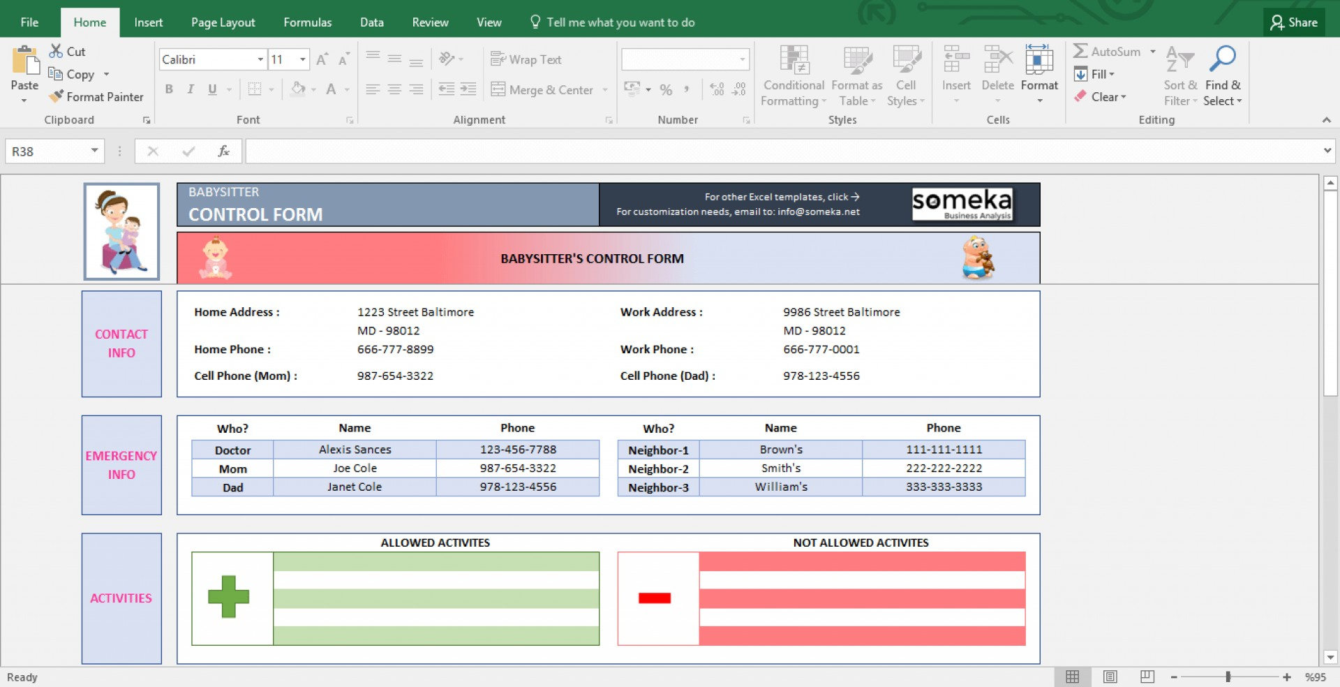 Data Entry Spreadsheet Template Within Impressive Excel
