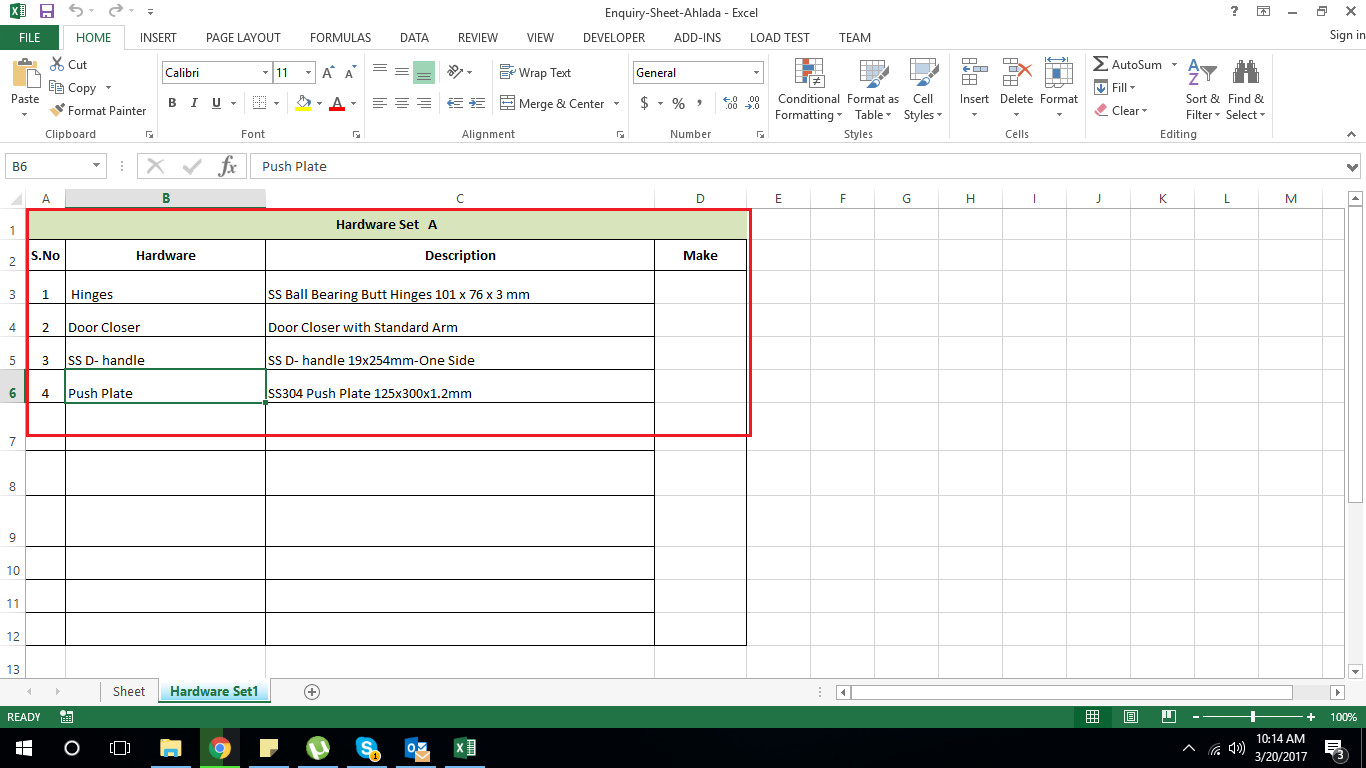 Data Extraction From Excel Spreadsheet Spreadsheet Downloa