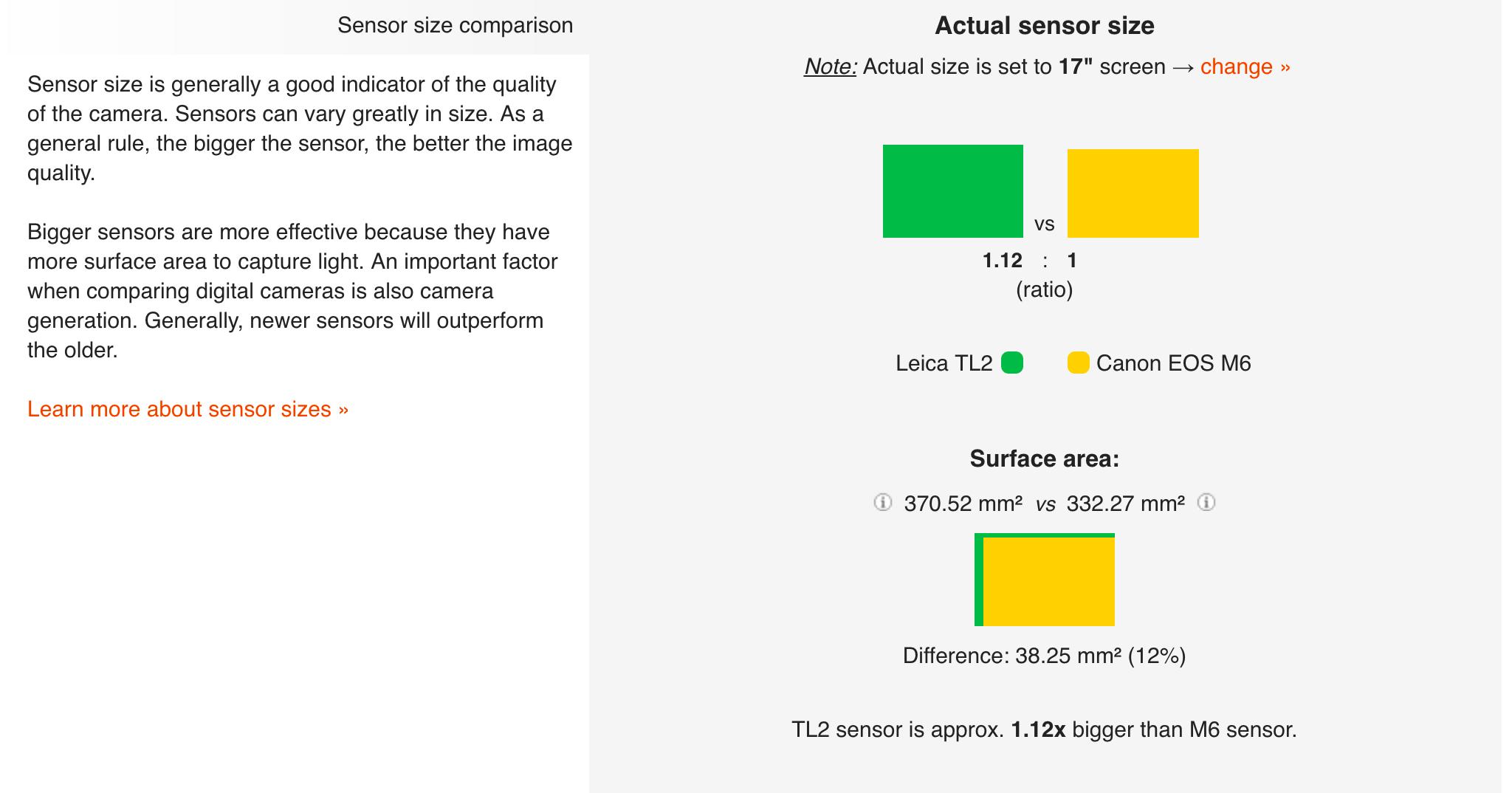 Database Vs Spreadsheet Comparison Table Spreadsheet