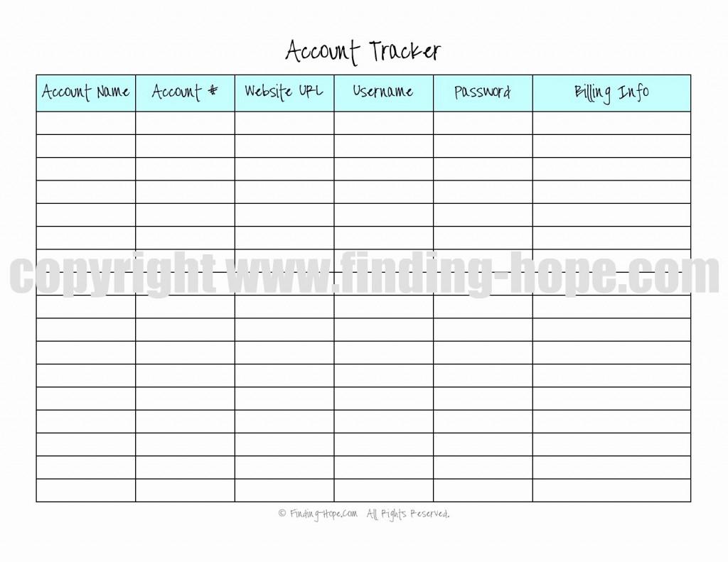 Debt Avalanche Calculator Spreadsheet For Dave Ramsey Debt
