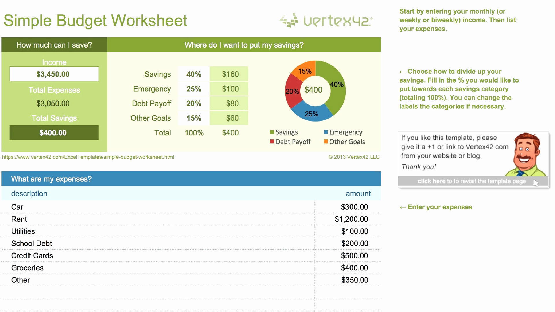 Debt Avalanche Spreadsheet Regarding Debt Snowball