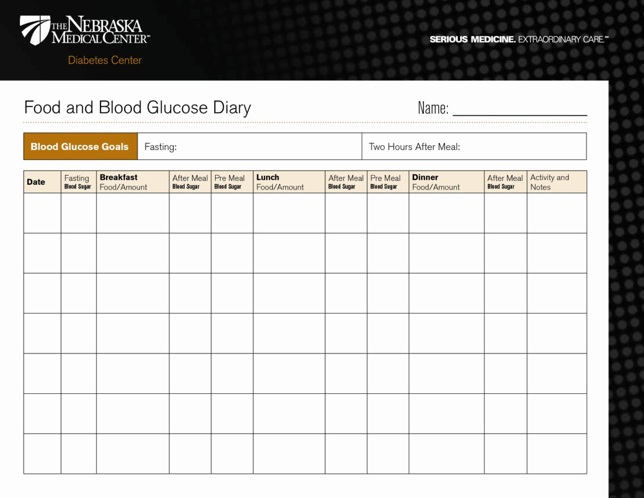T Plan Spreadsheet Spreadshee Fast Metabolism