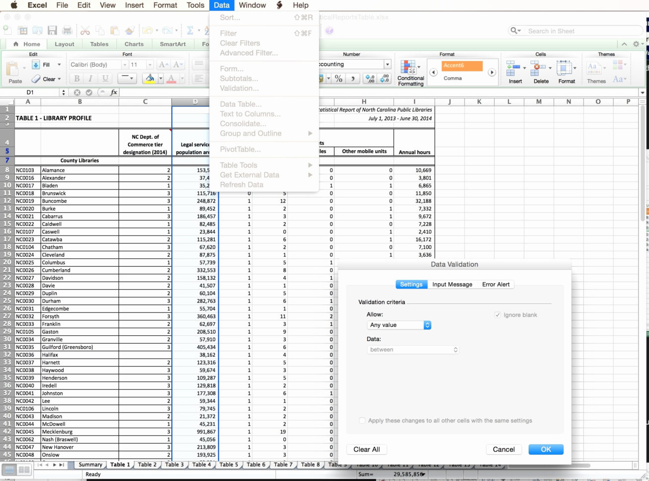 Tracking Spreadsheet Page 12 Sales Quote Tracking Spreadsheet Project Management Tracker Excel