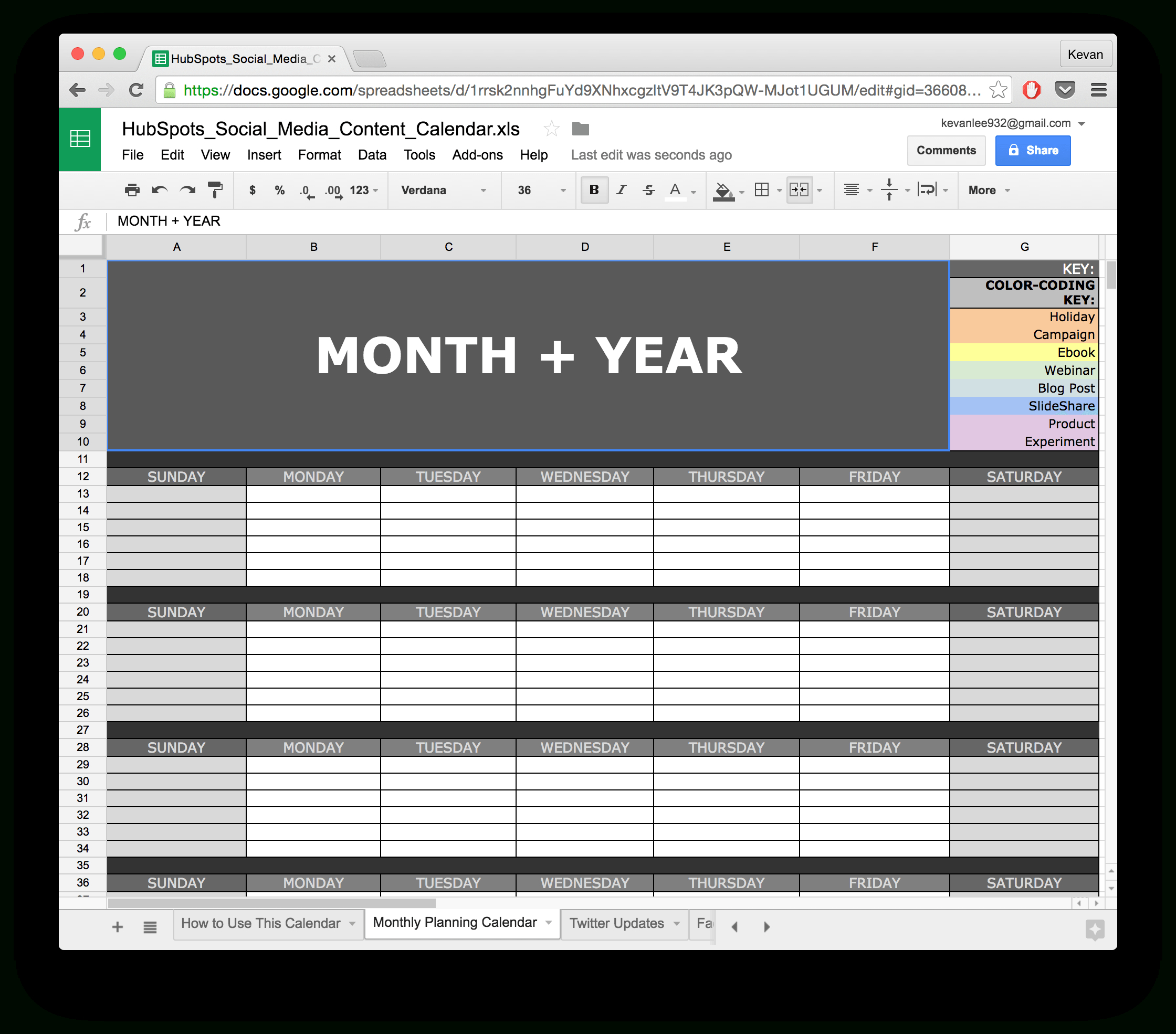 Direct Mail Tracking Spreadsheet Spreadsheet Downloa