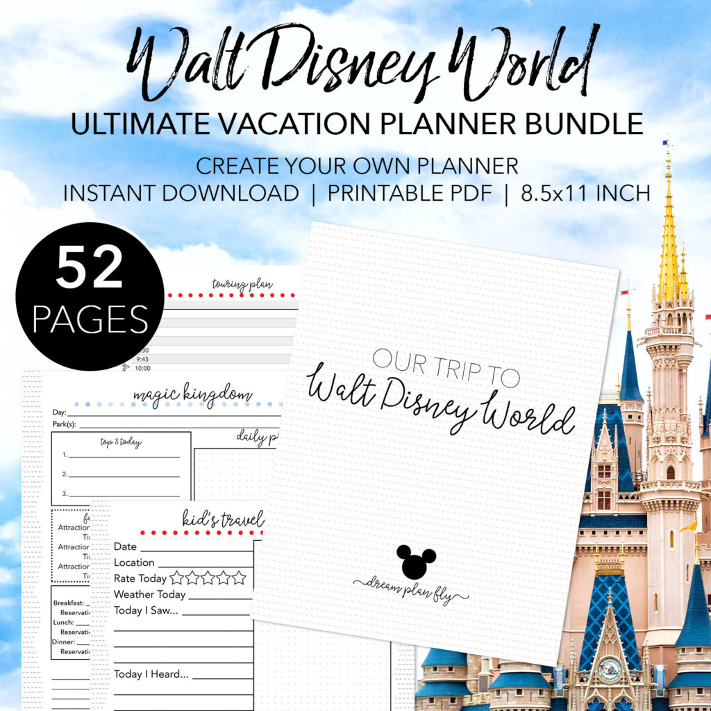 Disney Planning Spreadsheet Download Payment Spreadshee Disney Planning Spreadsheet Download