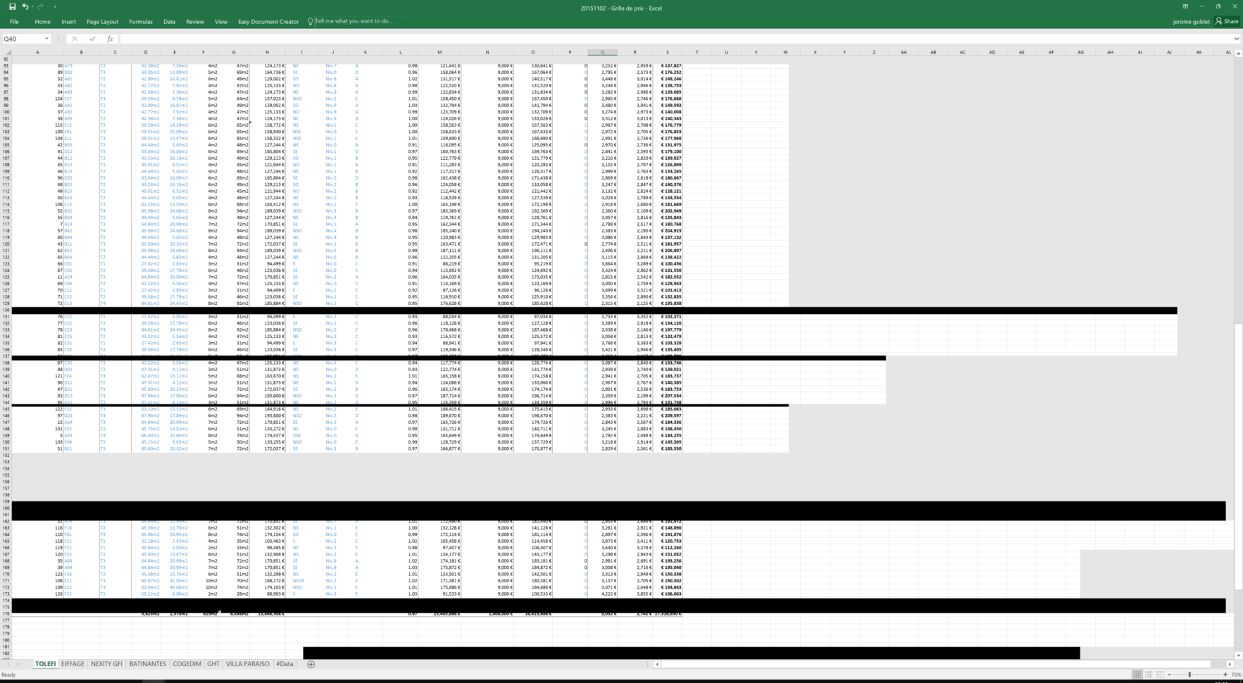 Display Excel Spreadsheet In Sharepoint For Windows