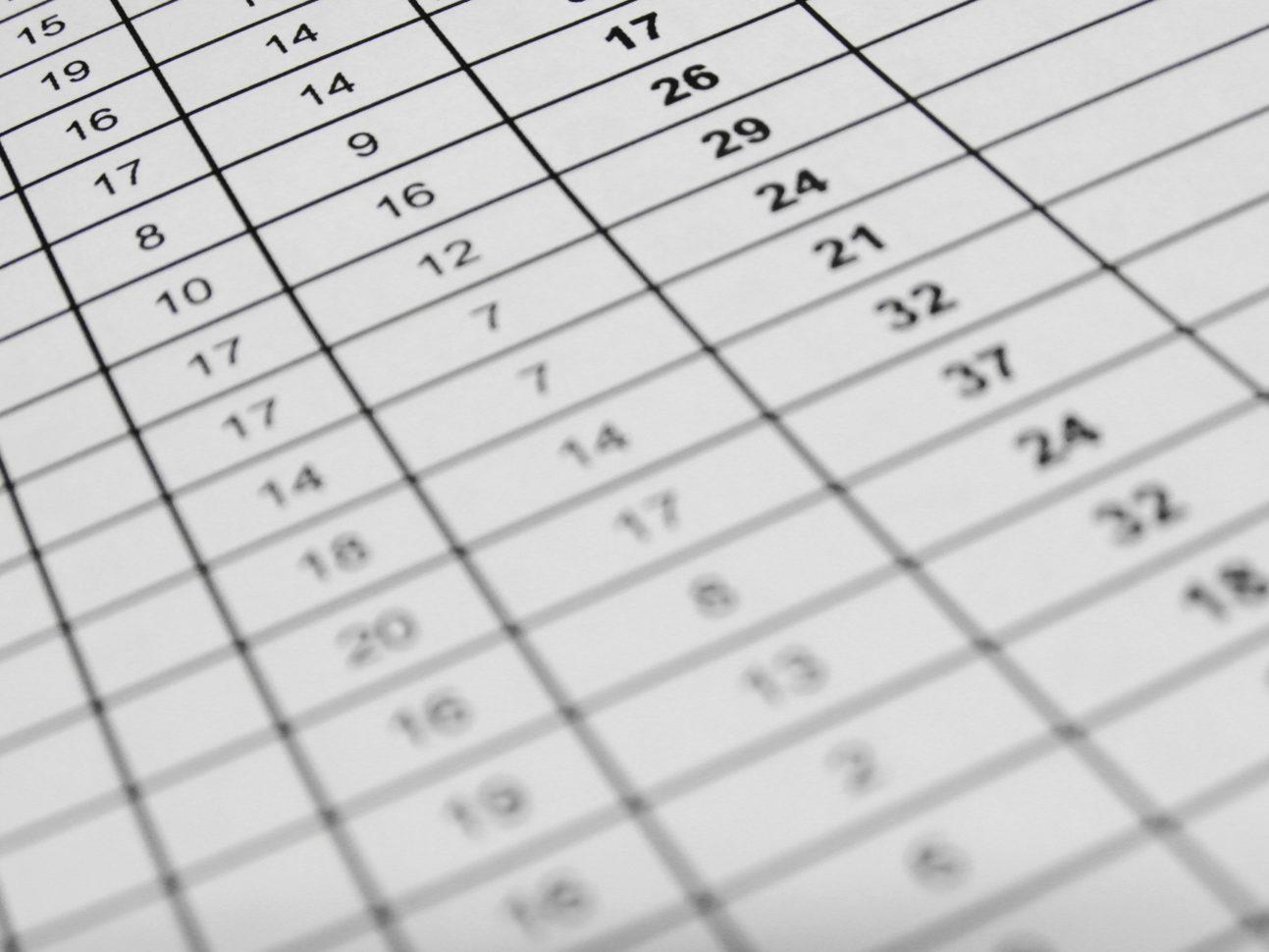 Diy Accounting Spreadsheets Spreadsheet Downloa Diy Accounting Spreadsheets