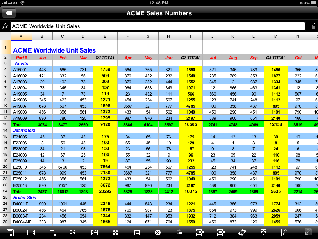Excel Sheet For Accounting Free Download Free Excel