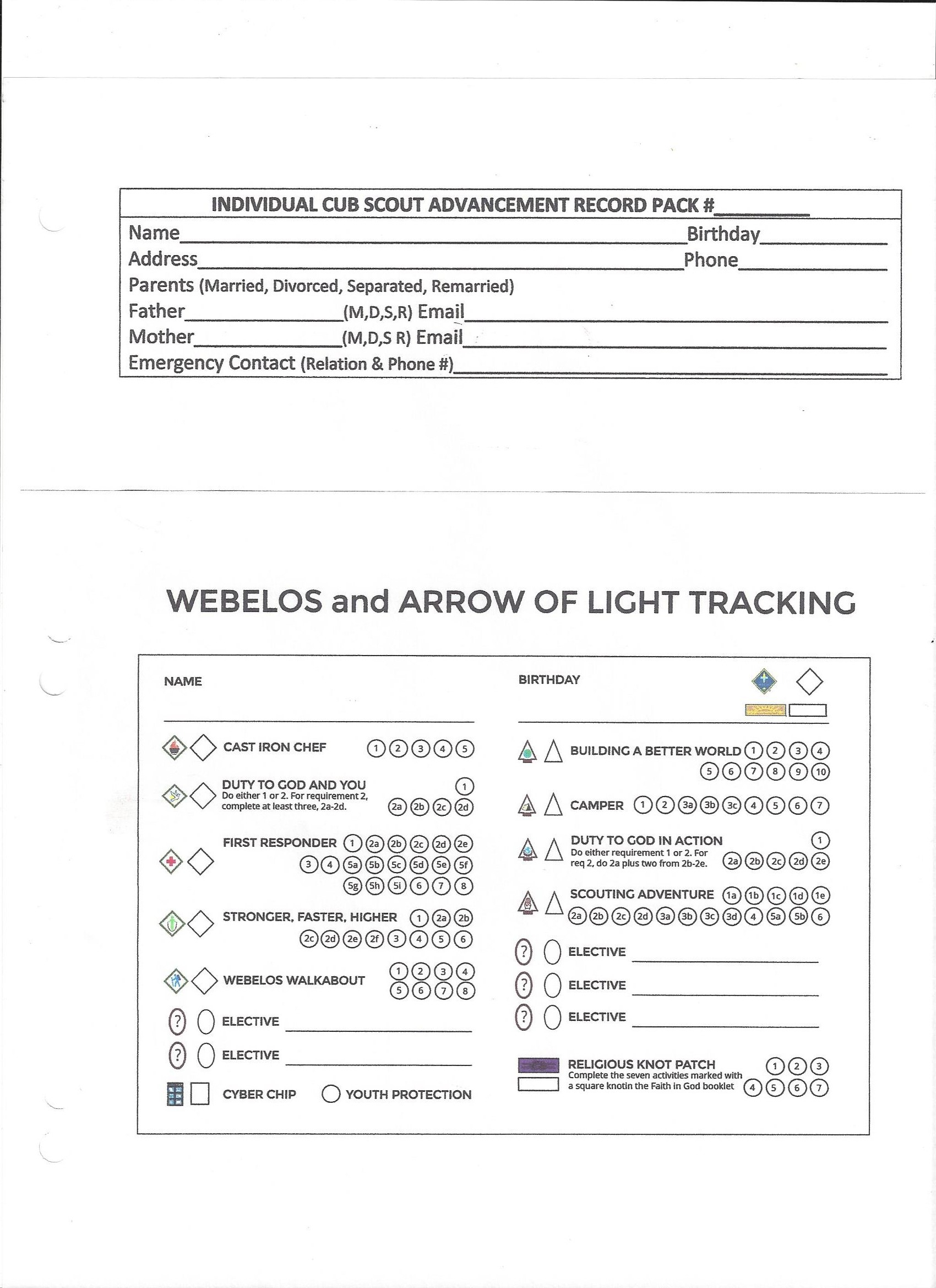 Duty To God Tracking Spreadsheet Inside Welcome To Working