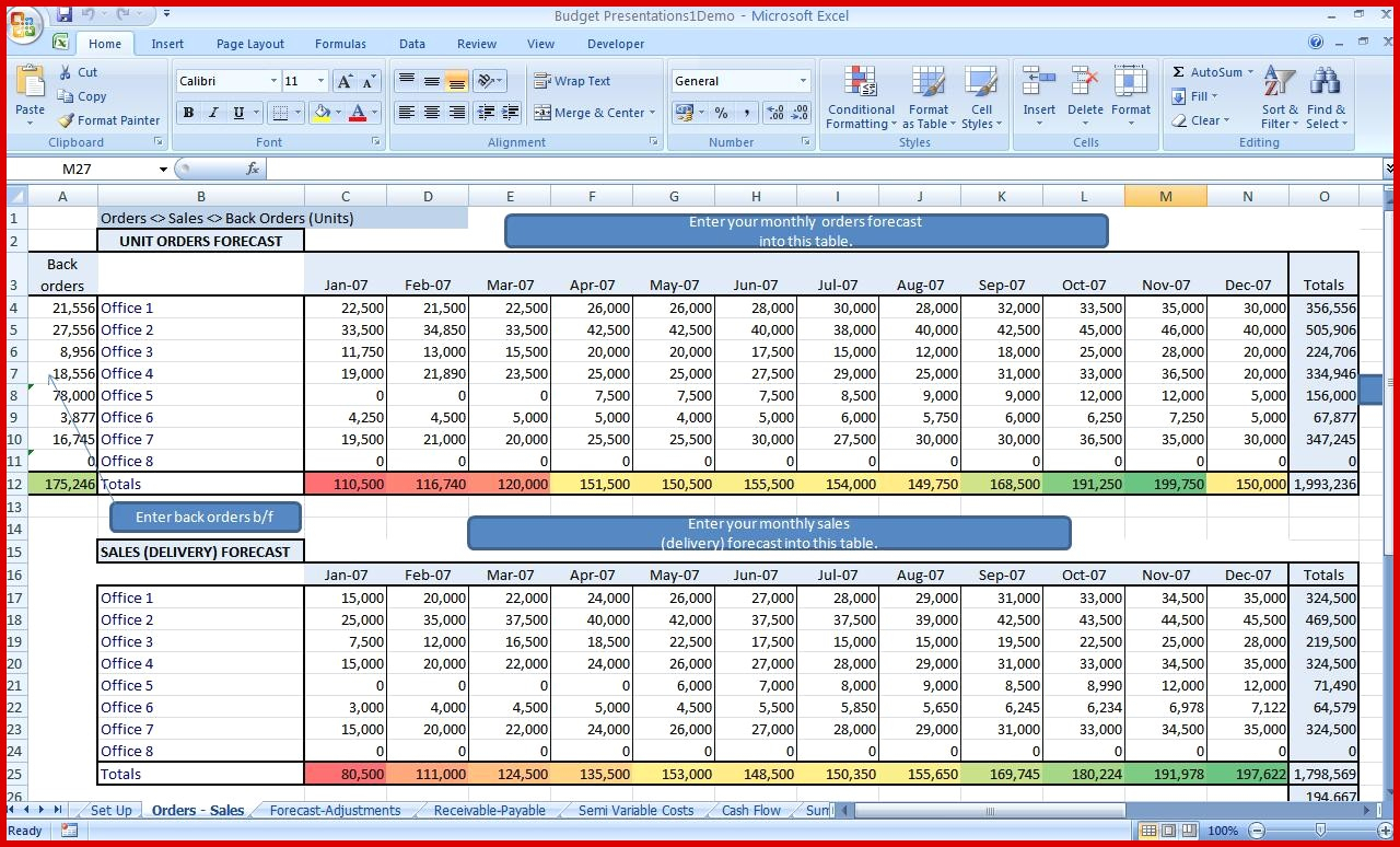 Easy Bookkeeping Spreadsheets Throughout Best Of