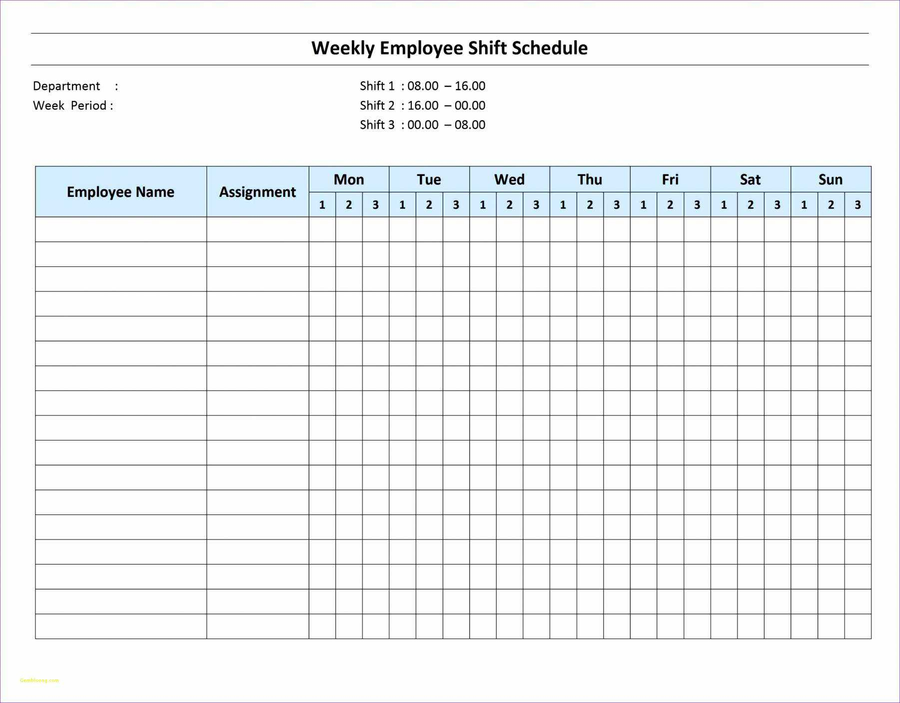 Employee Production Tracking Spreadsheet Spreadsheet