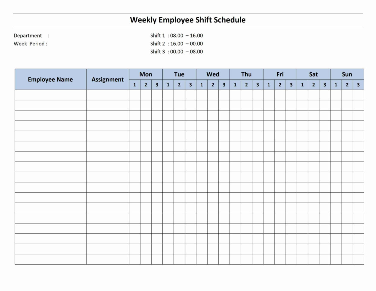 Employee Training Spreadsheet Pertaining To Employee