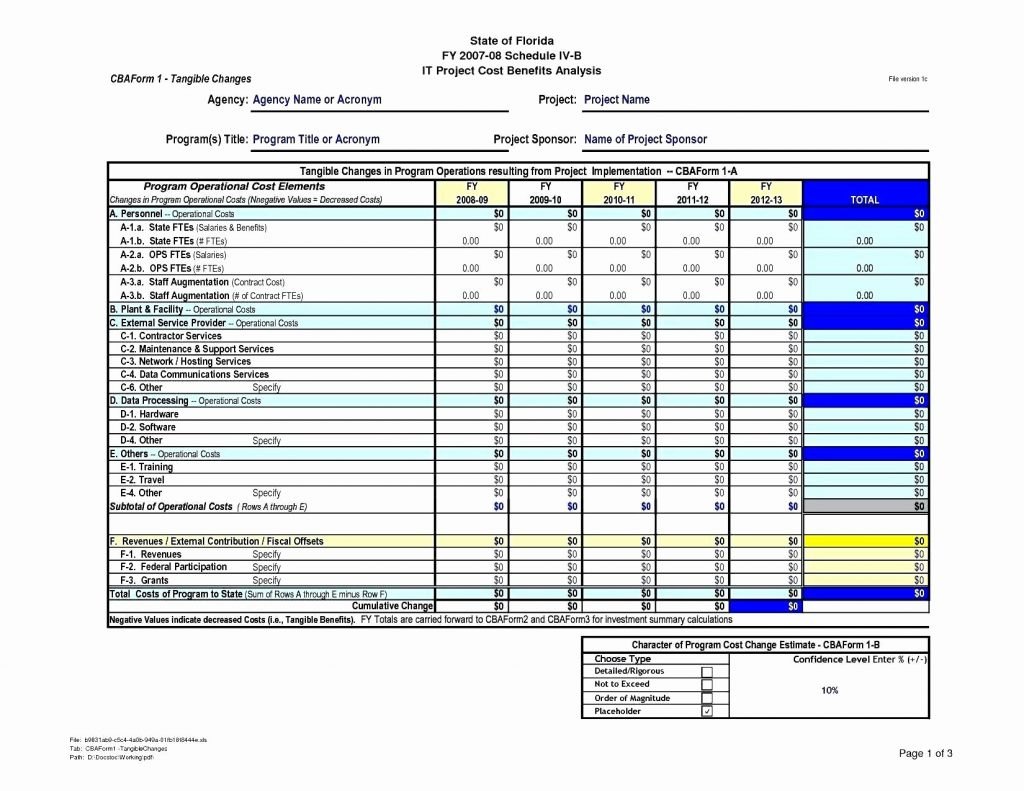 Excel Retirement Calculator Spreadsheet Canada Inside