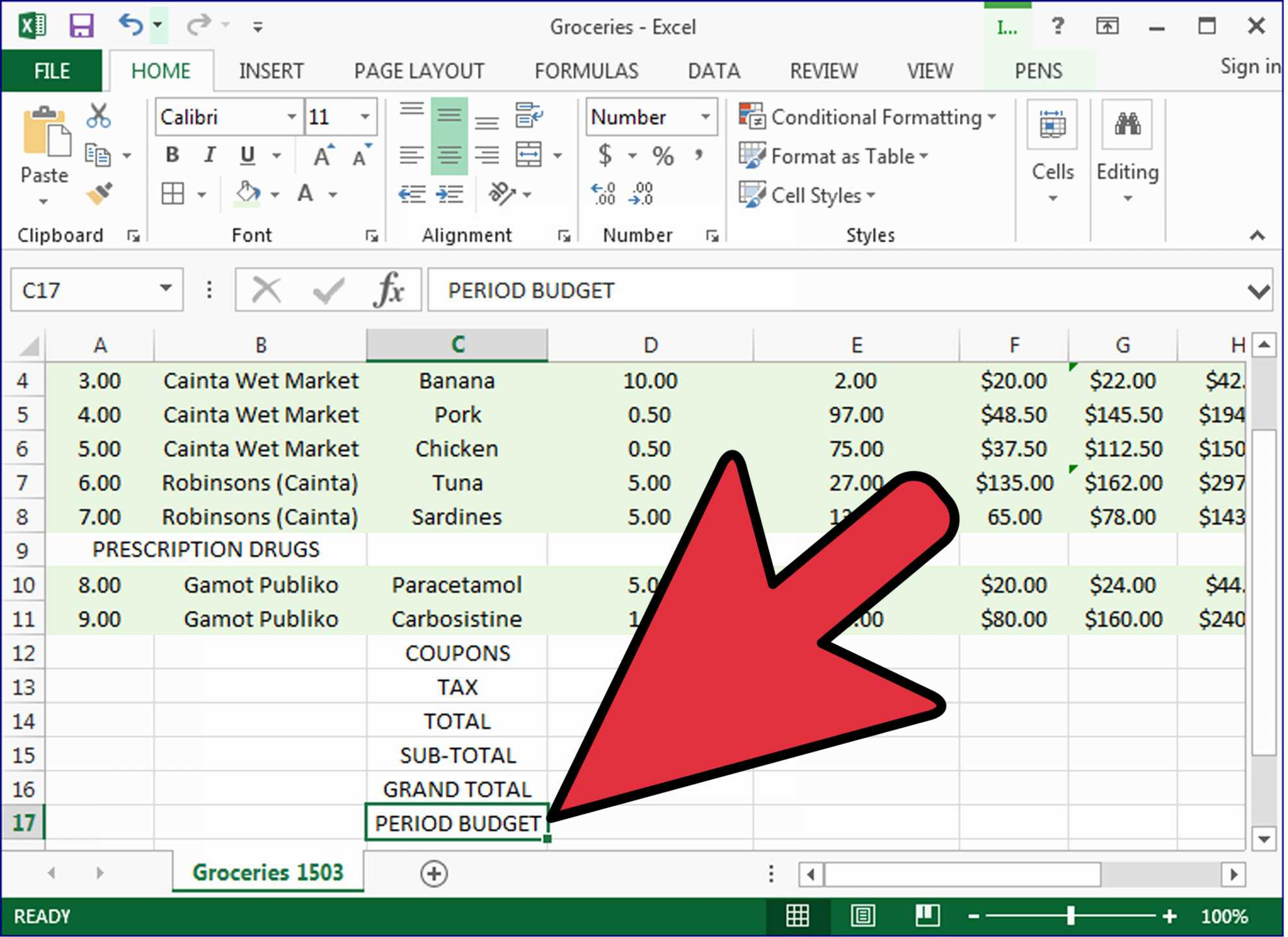 Excel Spreadsheet Compare Tool Within Excel Spreadsheet