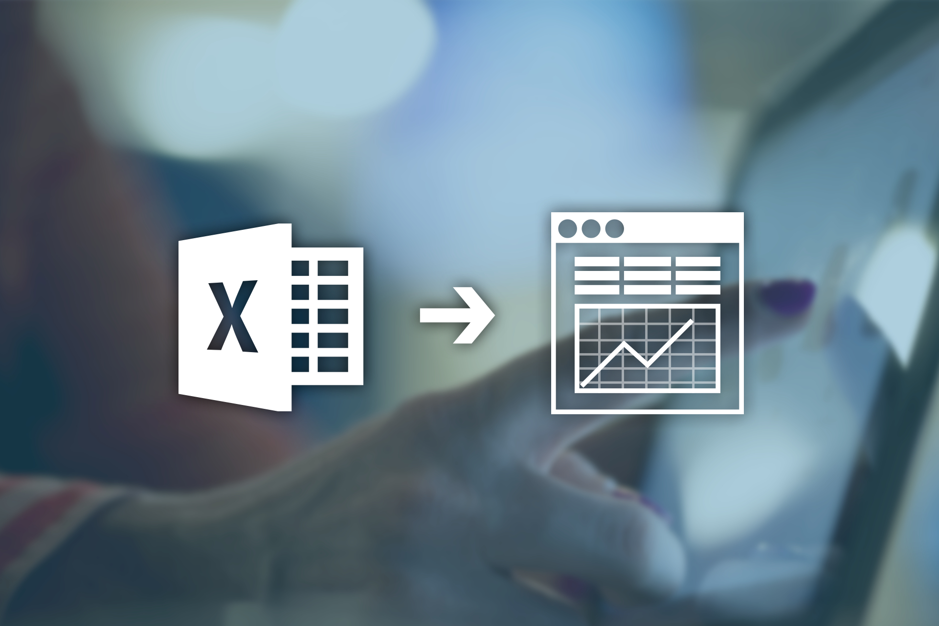 Excel Spreadsheet Database With Convert Excel Spreadsheets