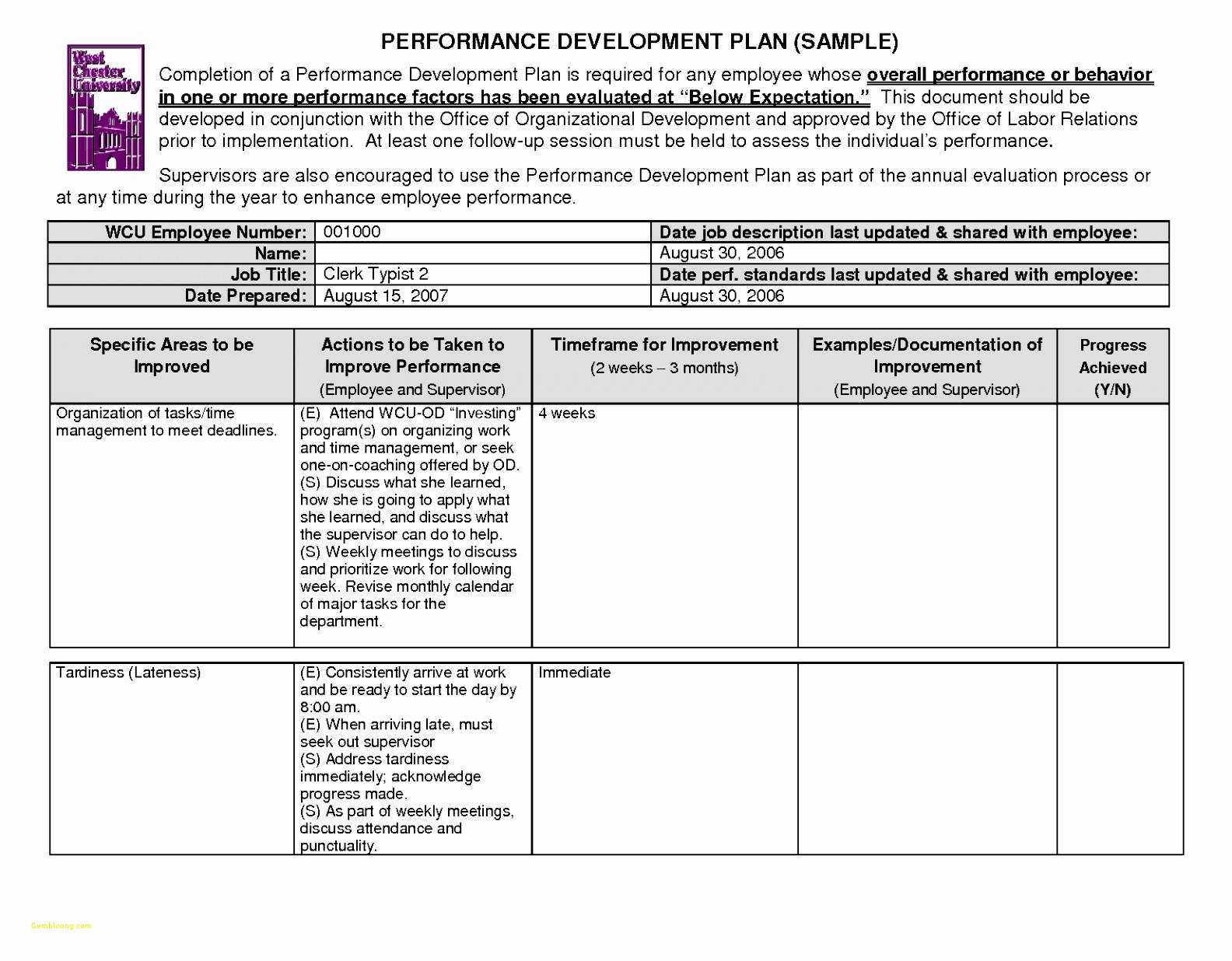 Excel Spreadsheet Development Regarding Excel Spreadsheet