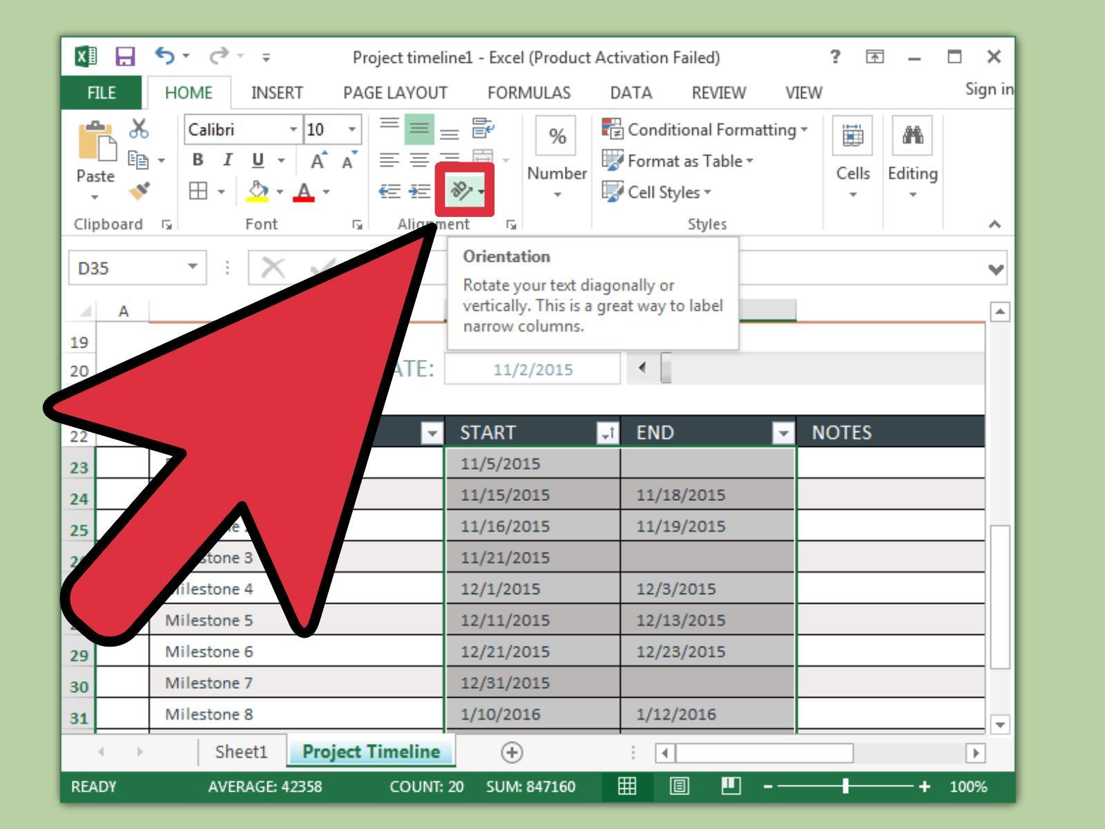 Excel Spreadsheet Erstellen 1 Printable Spreadshee Excel