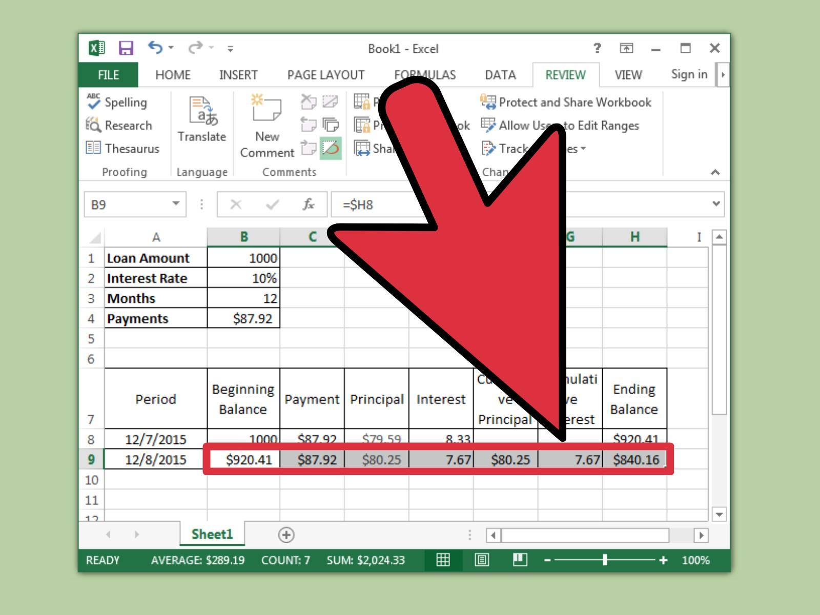 February Archive Page 14 Employee Pto Tracking Excel