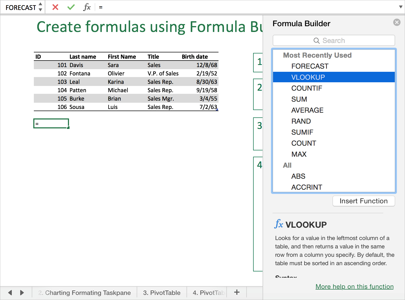 Spreadsheet Download Personal Financial Forecasting Spreadsheet How To Make An Excel Spreadsheet