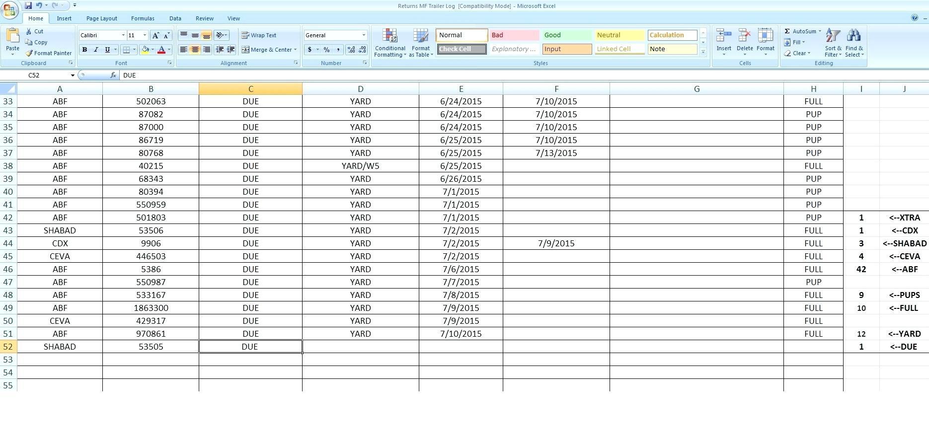 Excel Spreadsheet Functions Spreadshee Excel
