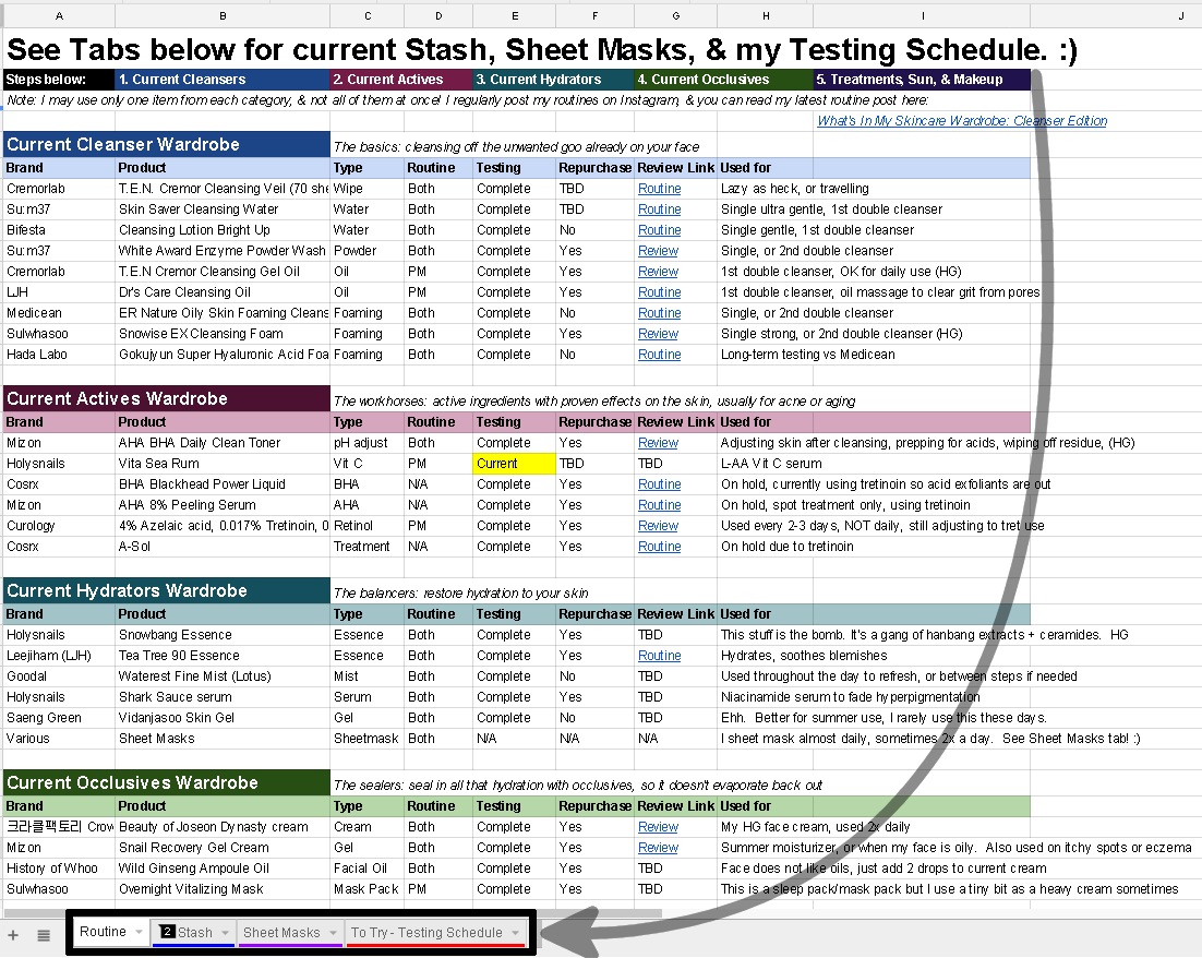 Excel Spreadsheet Questions Pertaining To Excel Test For