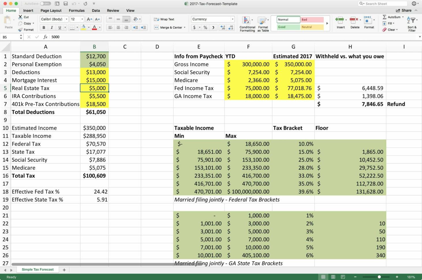 Sample Excel Spreadsheet Data Sample Excel Spreadsheet