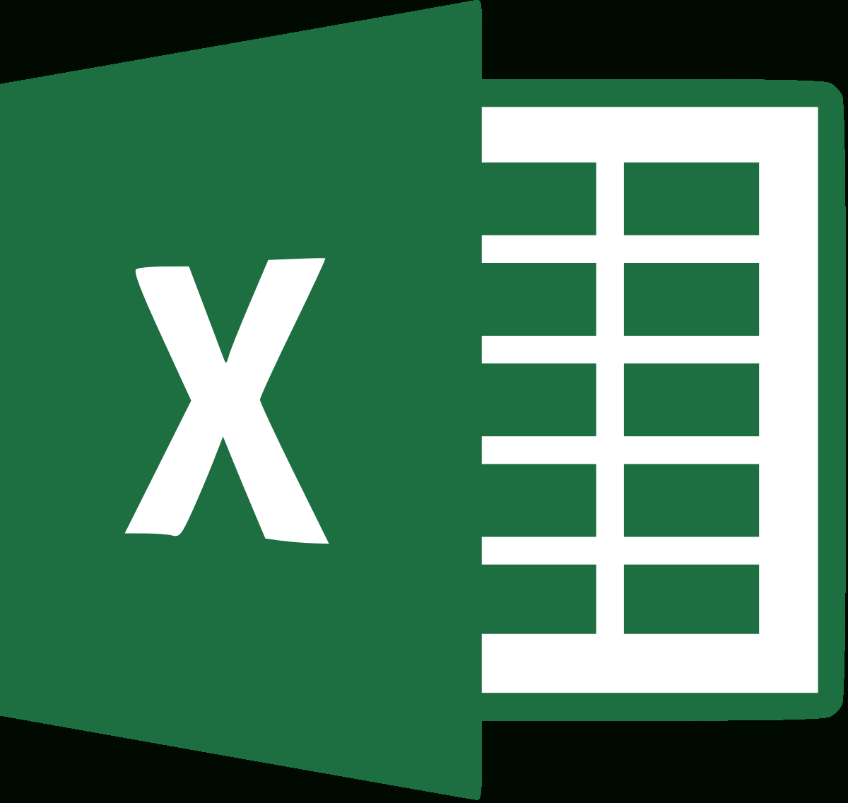 Excel Userform Spreadsheet Control In Microsoft Excel