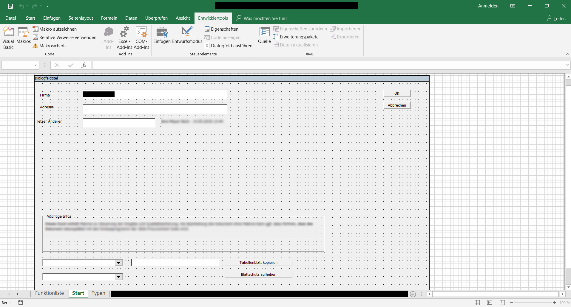 Excel Vba Spreadsheet In Userform Spreadsheet Downloa