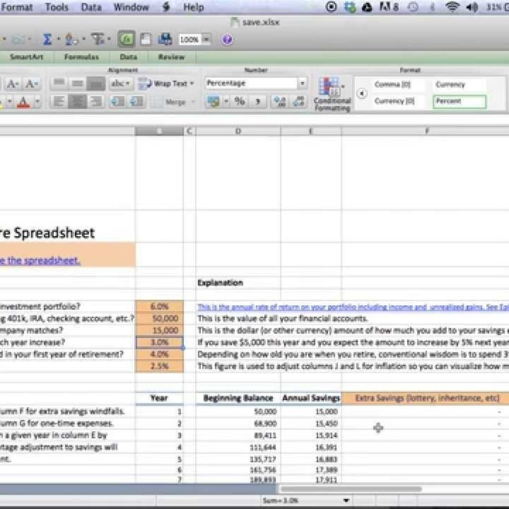 Family Reunion Expense Spreadsheet Spreadsheet Downloa Family Reunion Expense Spreadsheet