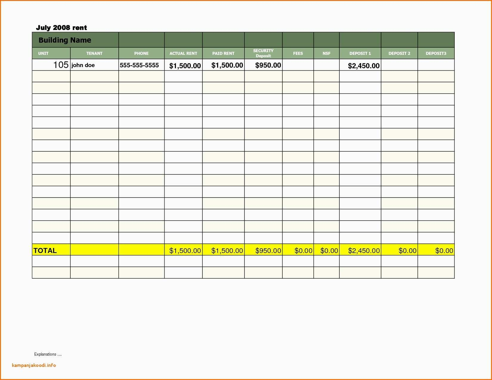Farm Expense Spreadsheet Excel Spreadsheet Downloa Farm