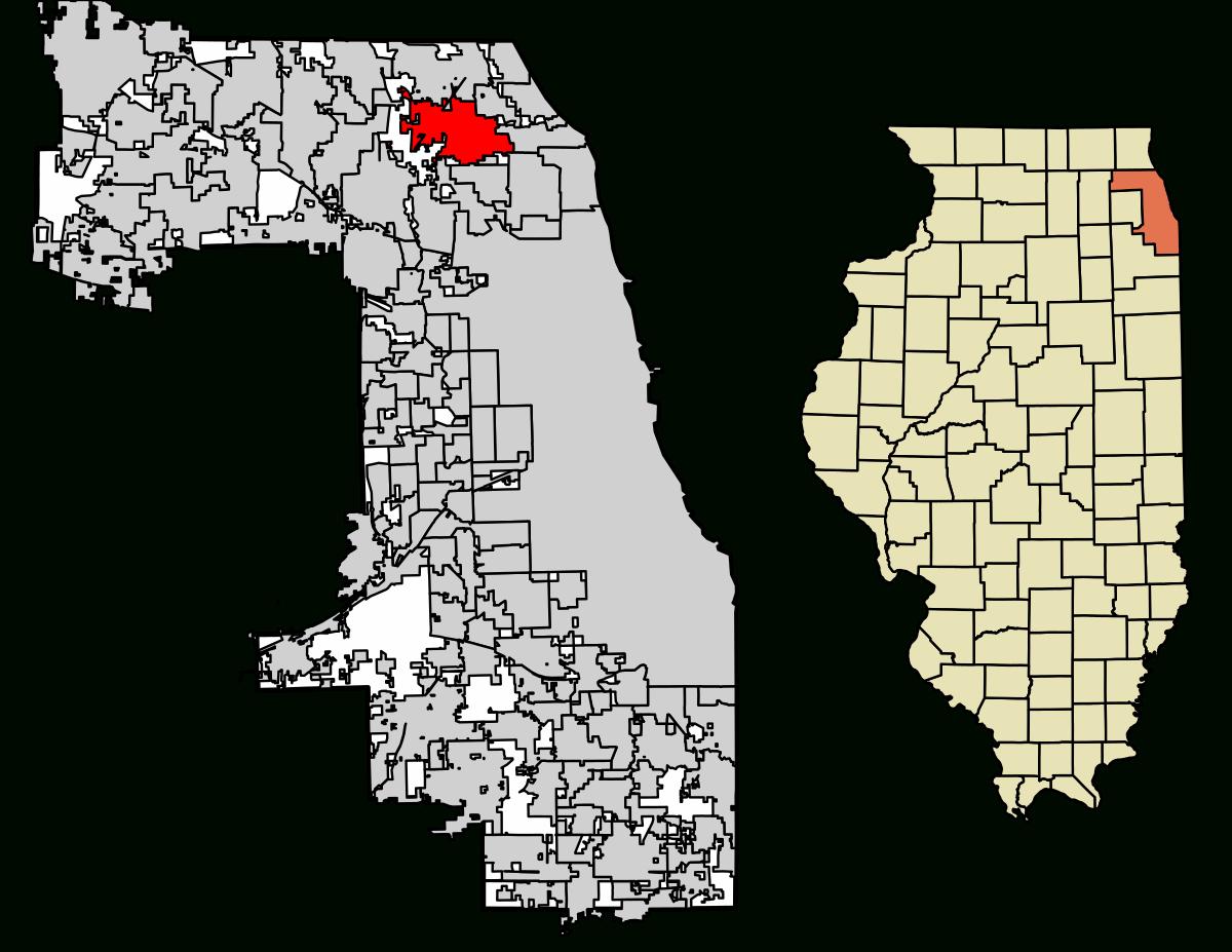 Farm Town Facilities Spreadsheet Inside Glenview Illinois