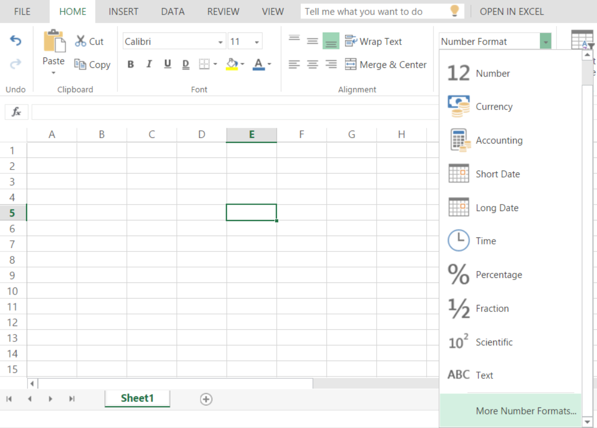 Spreadsheet Templates For Business Page 3 Marketing Spreadsheet Template Project Management