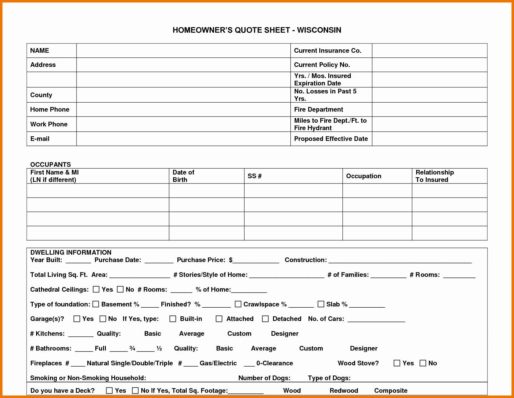 Fixed Asset Spreadsheet With Regard To Asset Tracking