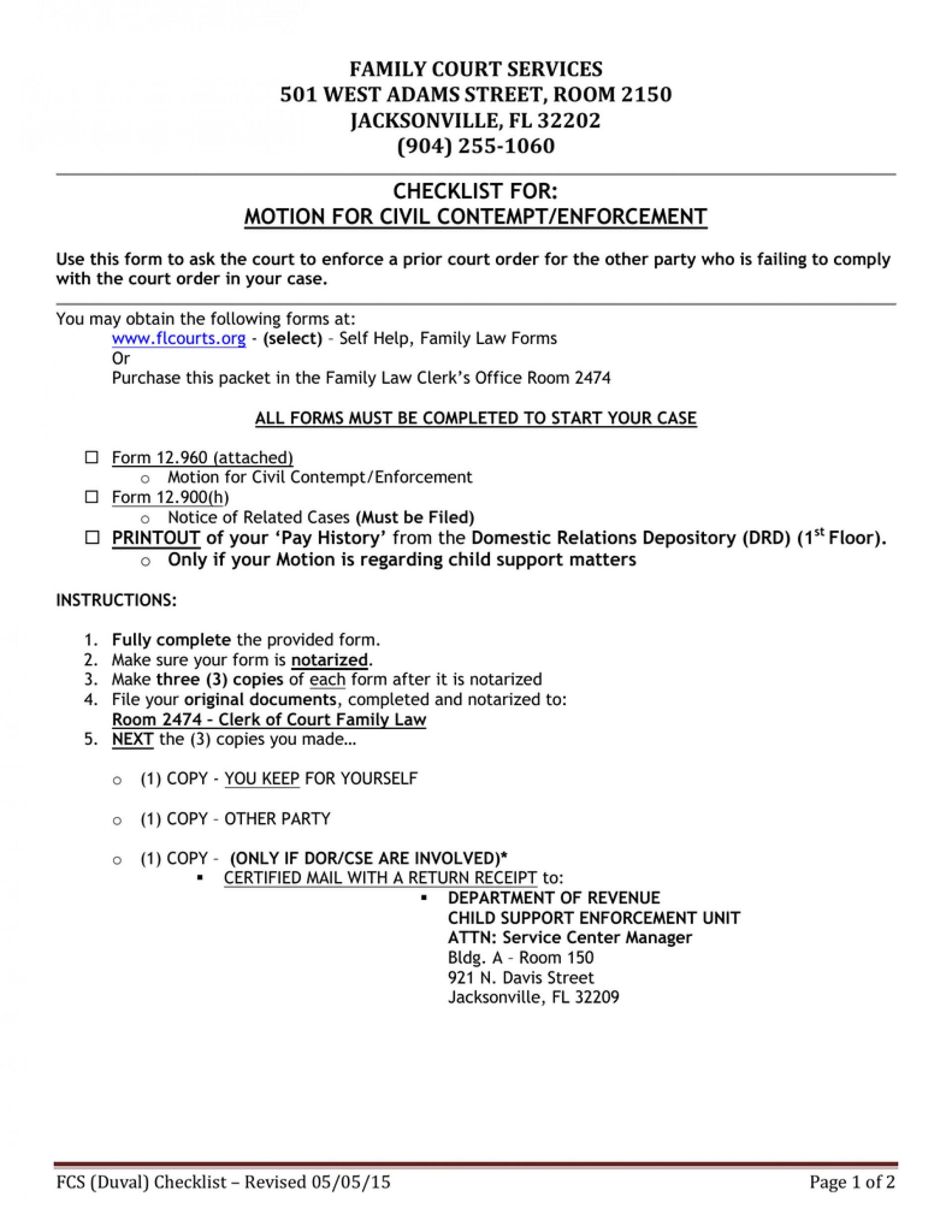 Florida Financial Affidavit Excel Spreadsheet Spreadshee Florida Financial Affidavit