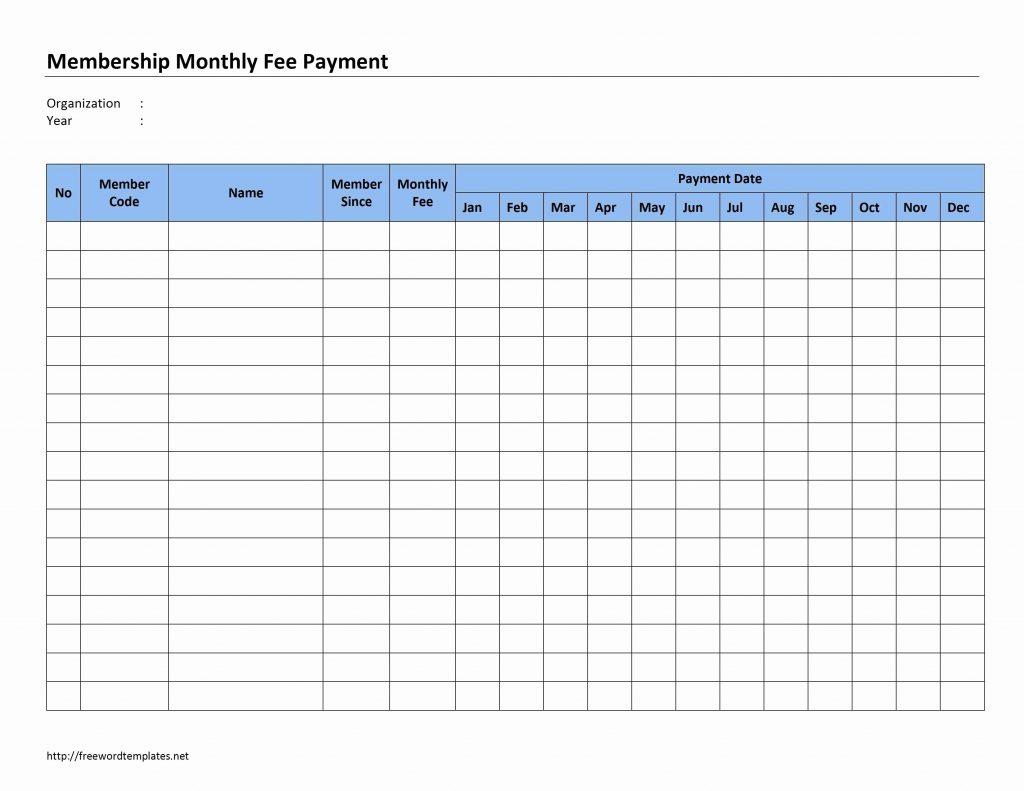 Football Betting Spreadsheet Within Weekly Football Pool