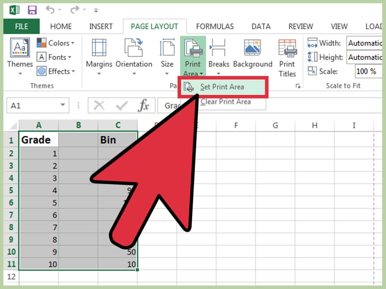 Formula 1 Excel Spreadsheet Printable Spreadshee Formula 1 Excel Spreadsheet