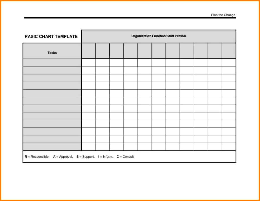 November Archive Page 5 Travel Expense Tracker Spreadsheet How To Print An Excel