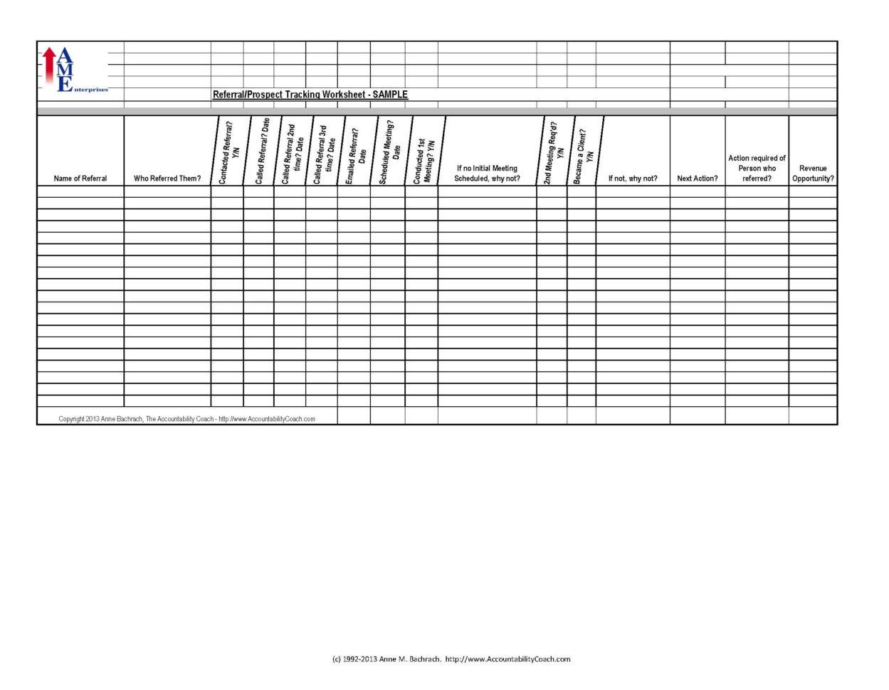 Spreadsheet Template Page 281 Melbourne Cup Calcutta Spreadsheet Portfolio Rebalancing