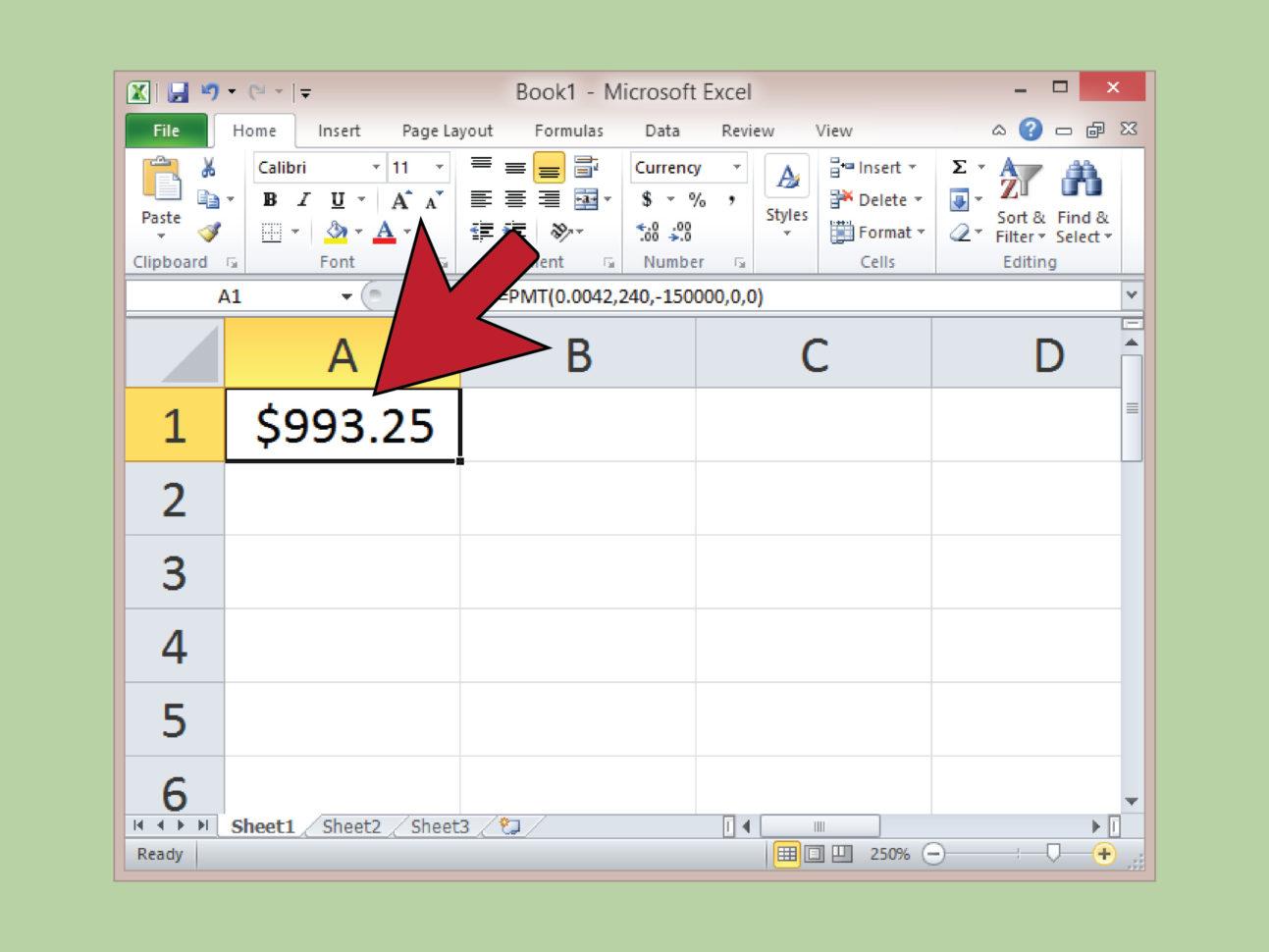 Free Excel Type Spreadsheet In Free Spreadsheet Software