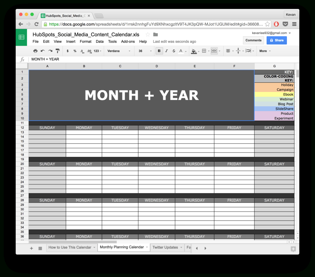 Free Lead Tracking Spreadsheet Template Regarding Lead