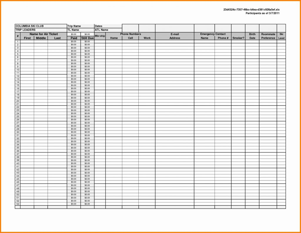 Free Printable Spreadsheet Spreadshee Free Printable Spreadsheet Free Printable