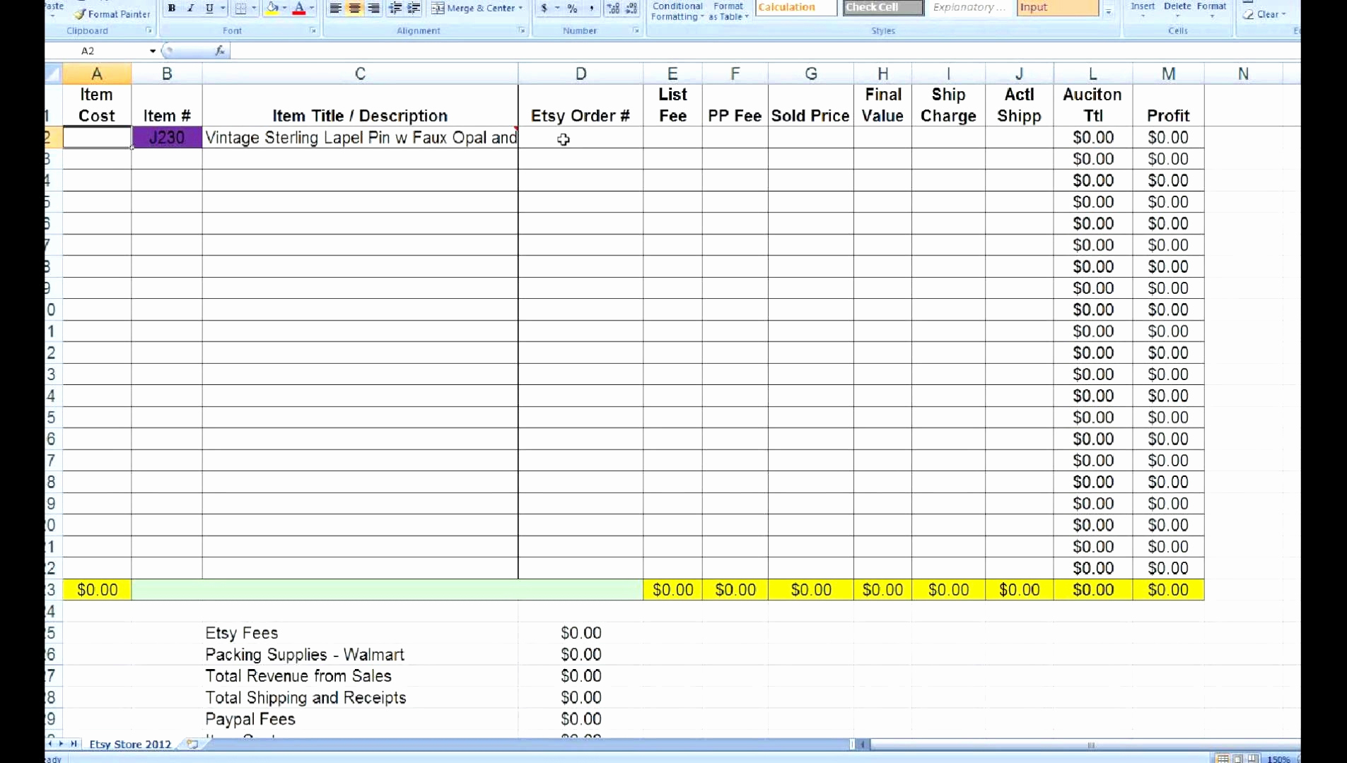 Free Sales Activity Tracking Spreadsheet Pertaining To