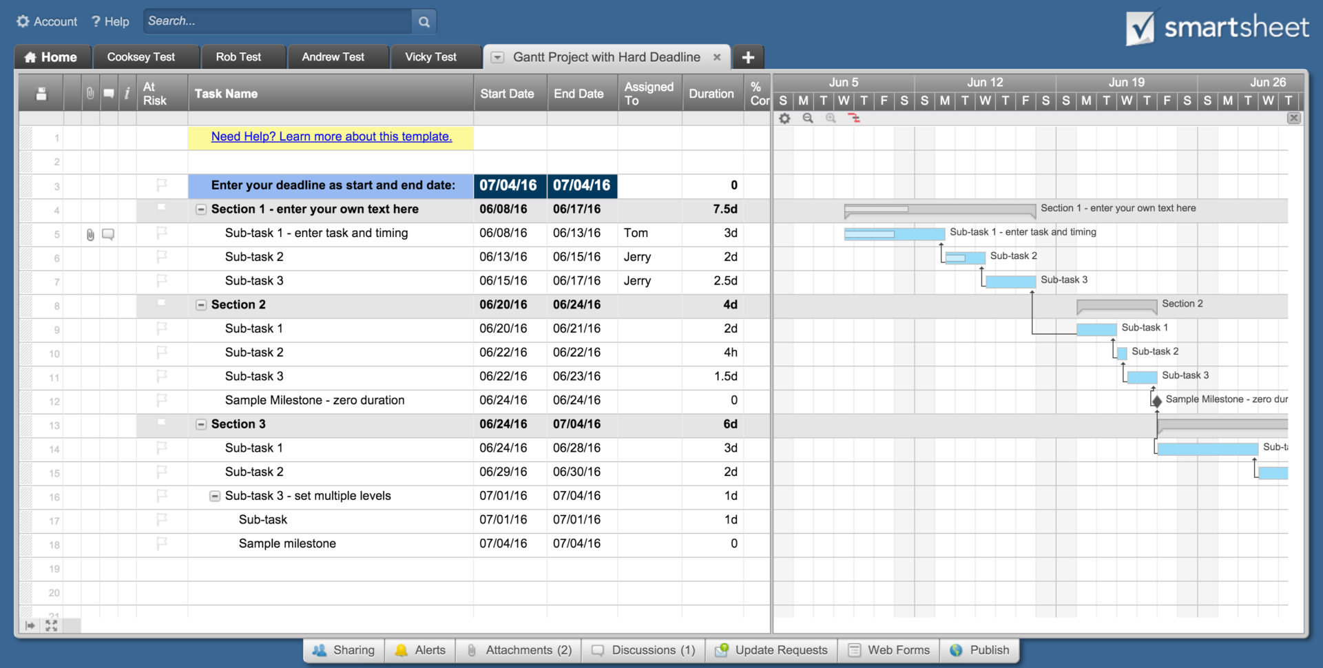 Free Spreadsheet Software For Windows 8 Within Free
