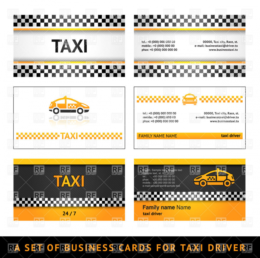 Free Taxi Driver Accounts Spreadsheet Spreadshee