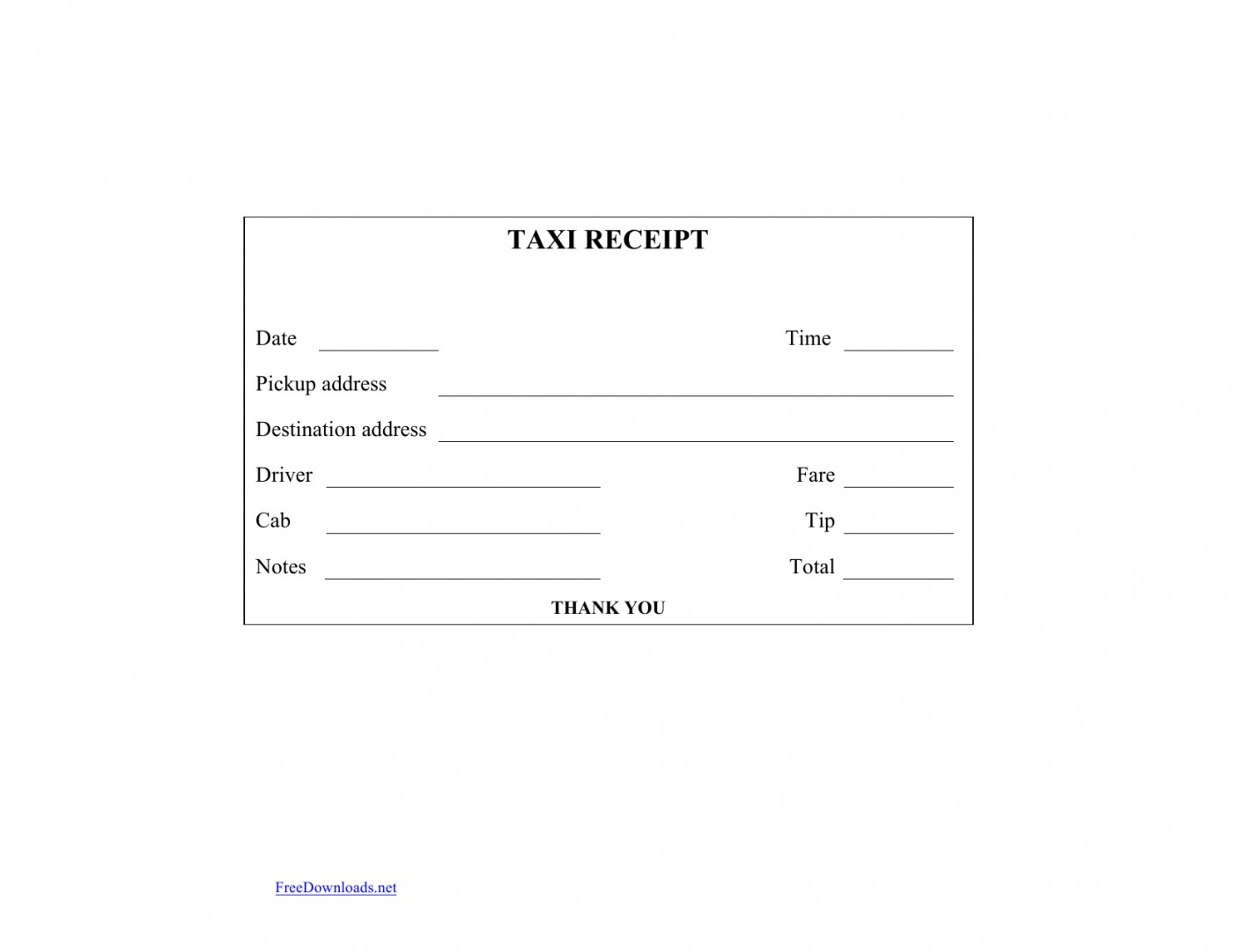 Free Taxi Driver Spreadsheet Spreadshee Free Taxi