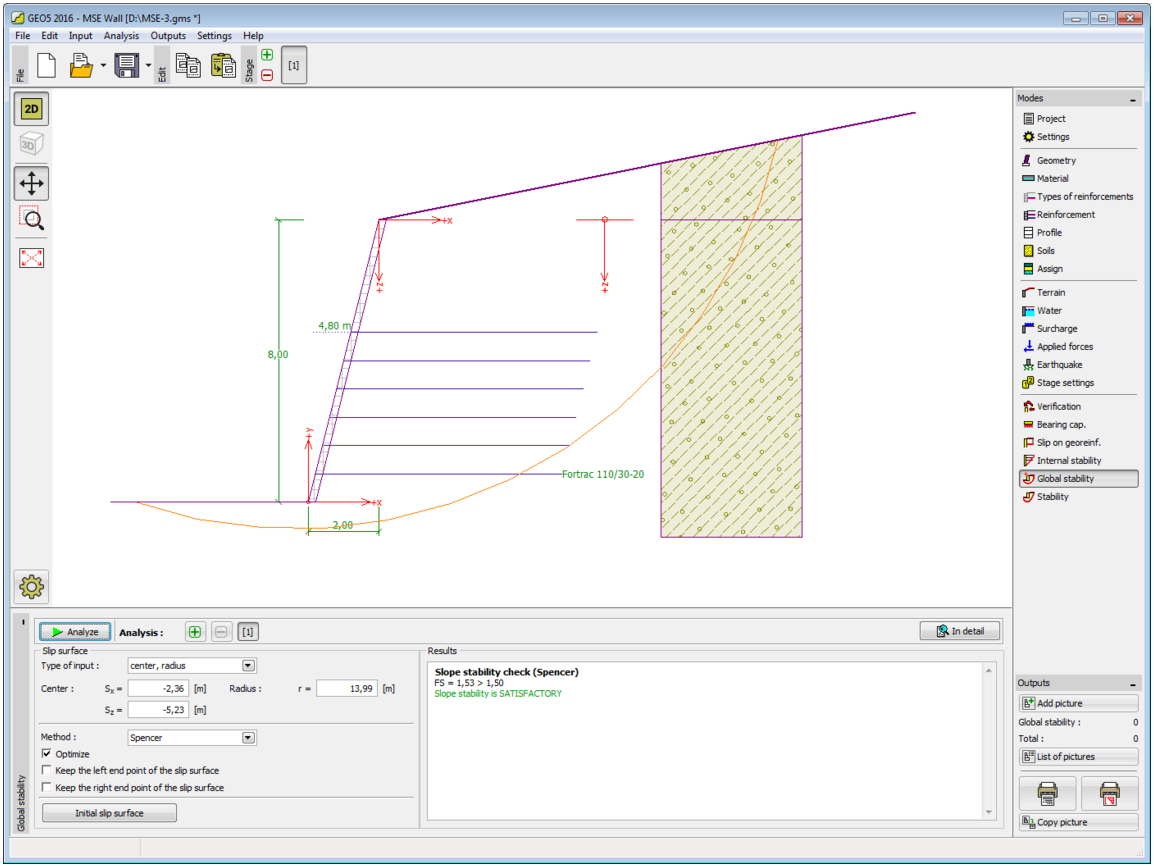 Geotechnical Excel Spreadsheets Spreadshee Geotechnical Excel Spreadsheets