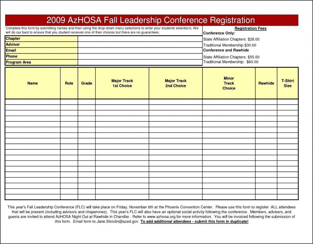 Grade Spreadsheet Regarding Student Grade Sheet Template