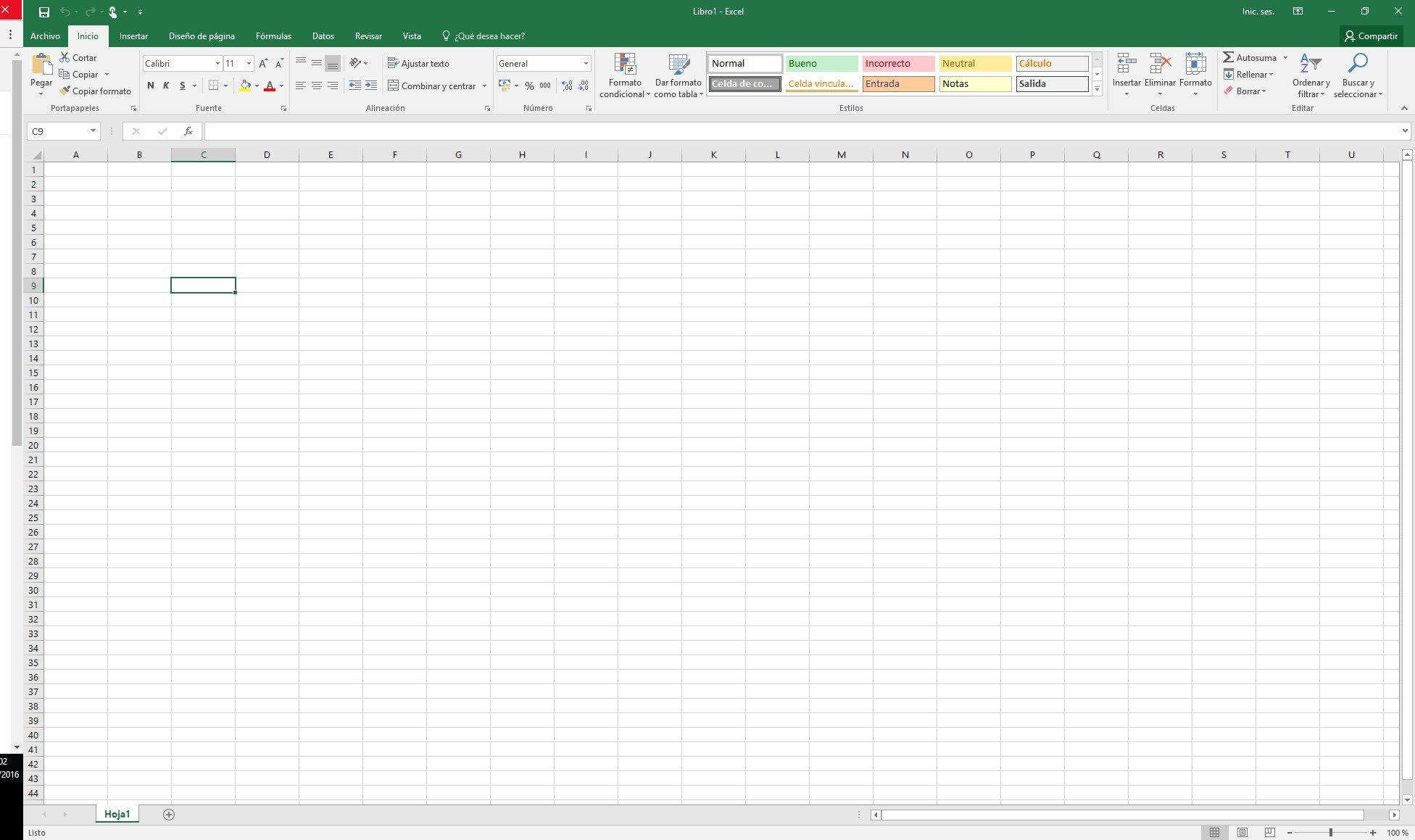 Gratis Spreadsheet Software Db Excel