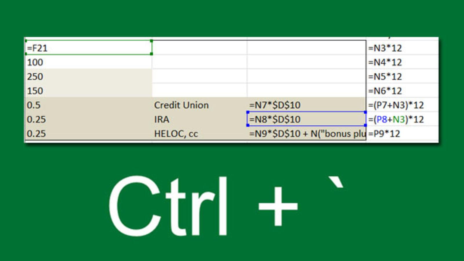 Heloc Spreadsheet Spreadsheet Download Heloc Spreadsheet Heloc Mortgage Accelerator Spreadsheet