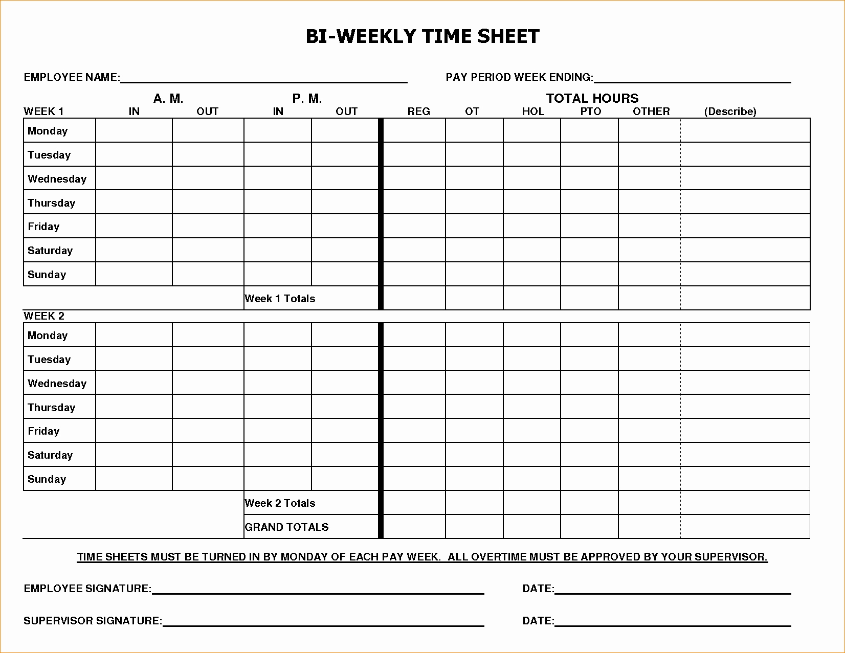 Hourly Time Tracking Spreadsheet Spreadsheet Downloa